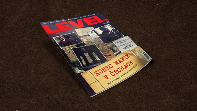 level_255-poutak