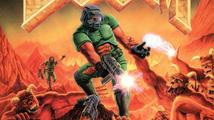 Bethesda vstupuje na GOG s Doomem, Falloutem a The Elder Scrolls