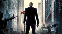 Hitman-Agent-47-Movie-Reviews