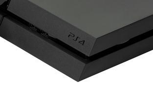 Nový update přidá PS4 streamování přes YouTube a větší cloudovou kapacitu