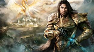 Přeobjednejte si parádní sběratelskou edici Might & Magic Heroes VII