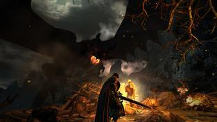 Capcom vydal tipy a triky pro PC hráče Dragon's Dogma: Dark Arisen
