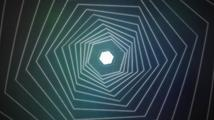 Orbitalis - recenze kosmické puzzle hry