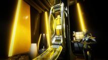 Sci-fi horor P.A.M.E.L.A potvrzuje svou inspiraci System Shockem