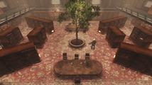 Autumn Leaves modifikace je spíš plnohodnotné DLC pro Fallout: New Vegas