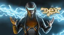 Tvůrci českého RPG Dex vydali masivní update a chystají konzolové verze