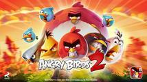 Angry Birds 2 key art 2