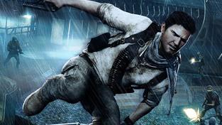 Uncharted: Nathan Drake Collection - recenze