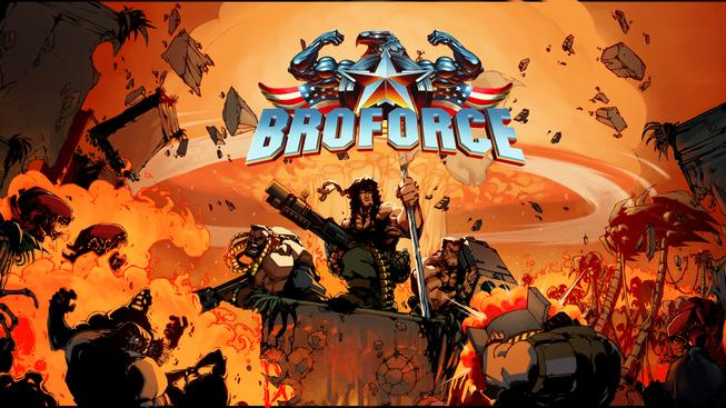broforce_-_key_art