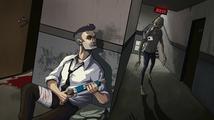 Skyhill - recenze přežití v zombie hotelu