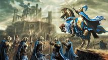 Nový díl herního pořadu Games TV mapuje vývoj série Heroes of Might & Magic