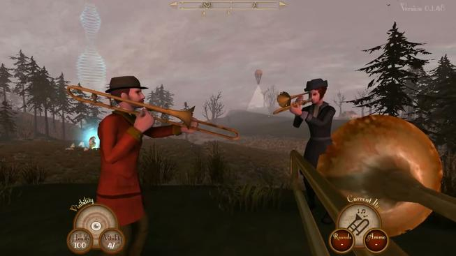 558429-sir-you-are-being-hunted-multiplayer-test-gameplay-1280x720