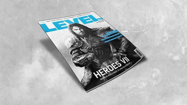 level_257-poutak