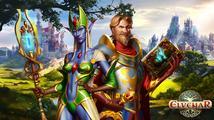 Vybudujte prosperující království v online hře Elvenar - zdarma a v češtině!