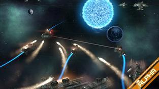 Vesmírná strategie Stellaris od Paradoxu bude kompletně modovatelná