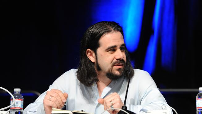 Ian_Bogost_-_Game_Developers_Conference_2011_-_Day_2
