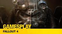 GamesPlay: Fallout 4