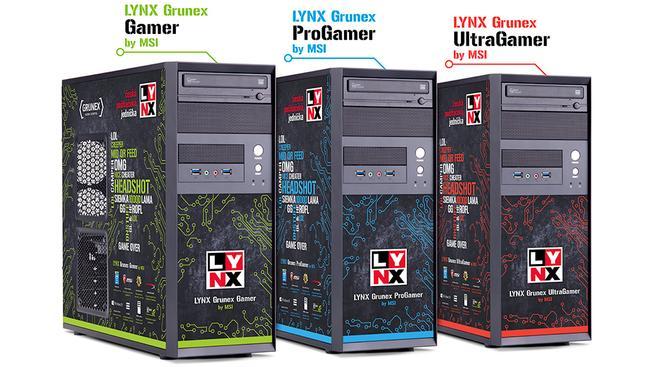 lynx-grunex-kompilace_win10_v2_02_m