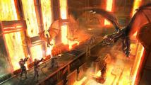 Tvůrci z Unknown Worlds se vrací k vývoji Natural Selection 2, aby hru zachránili před úpadkem