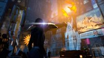 Díky drahé změně enginu je Dreamfall Chapters hezčí a šlape jako hodinky