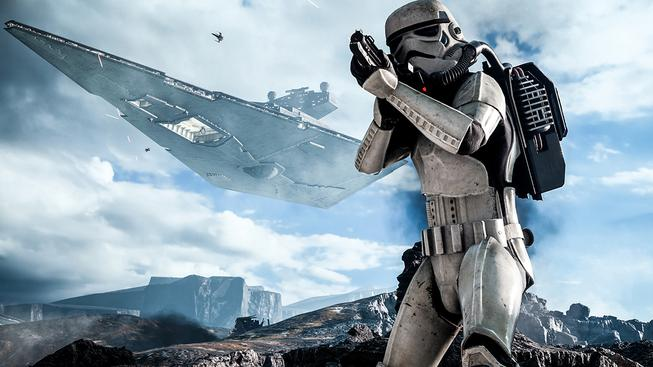 star_wars_battlefront_stormtrooper-HD