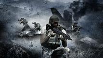 Nexus update upravuje herní systémy Arma 3 a rozšiřuje End Game
