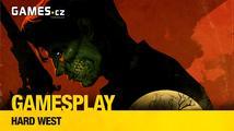 GamesPlay: hrajeme temnou westernovou tahovku Hard West