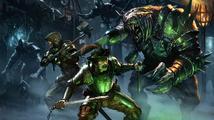 Sci-fi RPG The Surge uvrhne hráče do světa před jeho zánikem