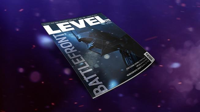 level_259-poutak