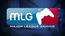 Actvision posílil svoji pozici na scéně esportů koupí Major League Gaming