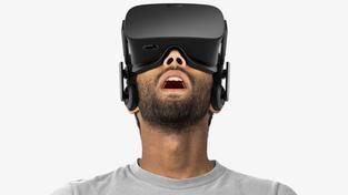 Bude VR znamenat návrat fenoménu LAN párty?