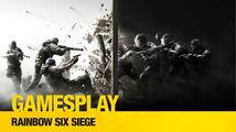 GamesPlay: Rainbow Six Siege