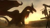 Komplexní RPG Dragon's Dogma vyšlo na PC i s datadiskem Dark Arisen