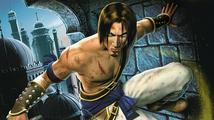 Herní pořad Games TV navštíví asasínskou Indii i královskou Persii