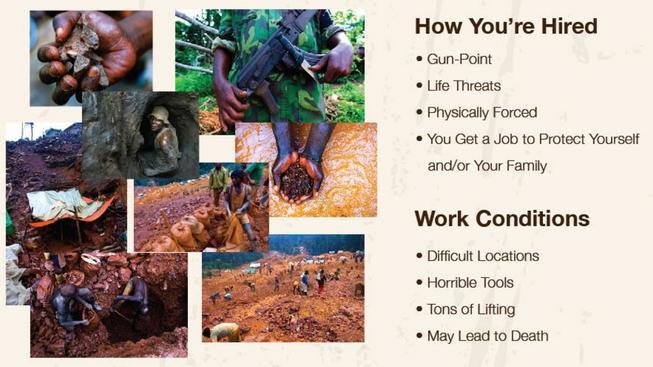 minerals3