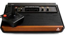 Na jaře zamíří na PC Atari Vault, kolekce stovky klasik od Atari
