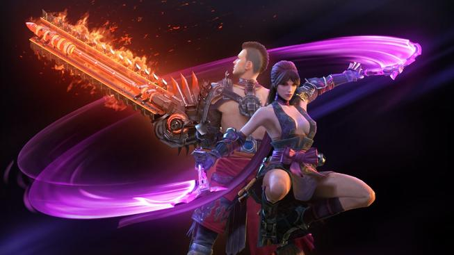 skyforge-deadly-steel-pack-berserker-slayer-classes-mmorpg-f2p-allods-team