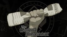 The Westport Independent - recenze