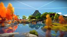 Herní pořad Games TV zavítal na ostrov z tajemstvím opředené hry The Witness