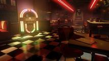 Amazon vydal vlastní herní engine Lumberyard a nabízí jej zdarma