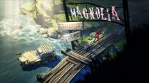Půvabný survival The Flame in the Flood vyplouvá na hladinu