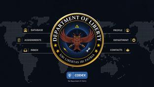 Špionážní Need to Know z vás udělá Snowdena nebo mocného muže na pozadí událostí