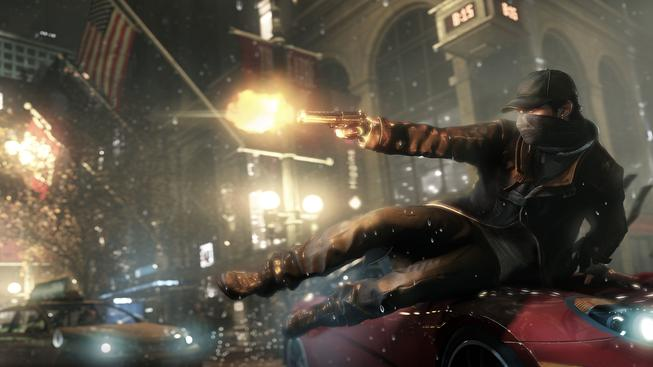 2483857-3475499995-5bho-watch-dogs-2-why-aiden-pearce-needs-to-be-replaced-jpeg-253798