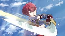 Fire Emblem Fates - recenze obří RPG strategie
