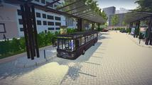 Bus Simulator 2016