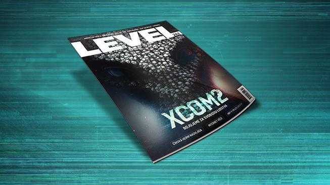 level_261-poutak