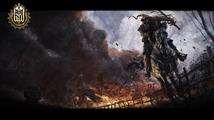 Warhorse vydali betu Kingdom Come a oznámili odklad PC verze