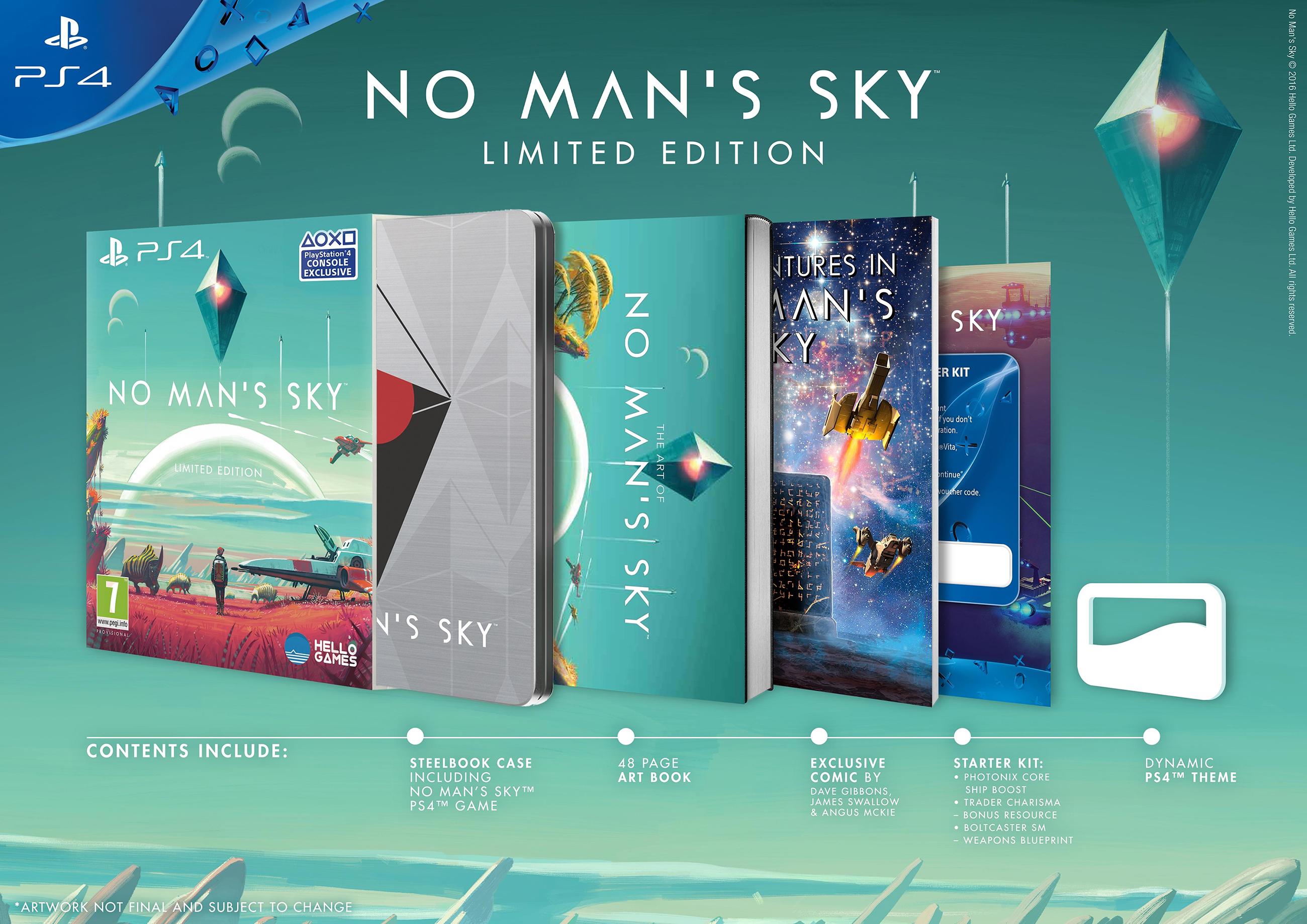 1457028436-no-mans-sky-limited-ed