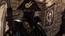 V rozšíření pro Warhammer: Vermintide bráníte mocný hrad Schluesselschloss