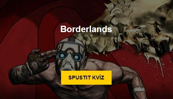 borderlands kviz